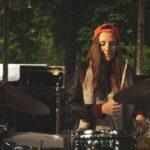 Nuova Generazioni Jazz: Francesca Remigi si aggiudica il concorso 2021