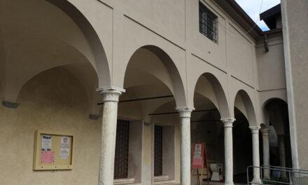 La parrocchia di San Giuliano attende gesti di generosità dalla comunità