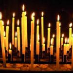 Tradizione e devozione popolare, a Vall'Alta: festa della Candelora e festa di San Biagio