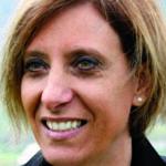 Monica Pirovano, Assessore alle Politiche Sociali del Comune di Fiorano al Serio