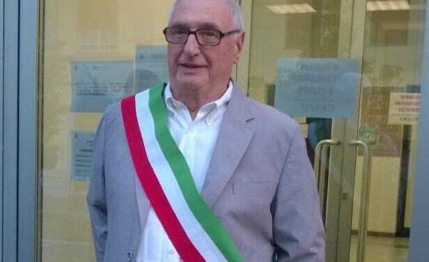 La comunità di Gazzaniga piange l'ex-sindaco Guido Valoti