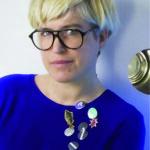 L'albinese Francesca Perani alla Biennale dell'Architettura di Venezia