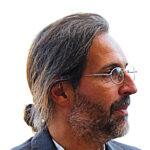Luca Berta Architetto (ed esperto di bioedilizia)